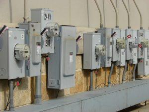 Lyttelton Electricians