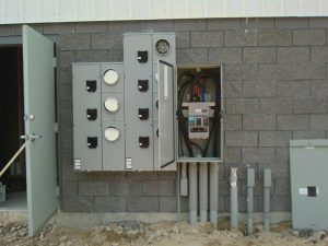 Zwartkop Electricians